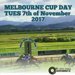 Full Fields For TRJC Cup Day On Tuesday November 7
