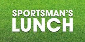 Limited Tickets Available For The TRJC Sportsman Lunch On Friday