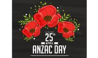 The Next TRJC Race Day Will Be Held On Anzac Day, 25th Of April