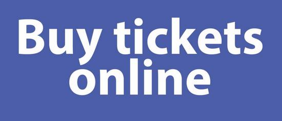 Membership, Race Day Bus & Race Day Ticket Purchasing Is Now Available On Our Website