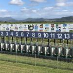 Images Of 70 Club Race Day 3 June 2018