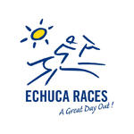 Stable Runners For Craig Widdison For Echuca On Sunday
