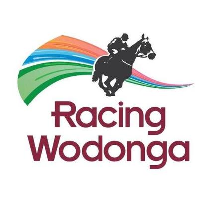 Stable Runners For Wodonga On Saturday