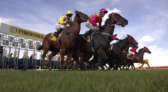 Ruby Skye To Compete At Wagga Riverside On Monday
