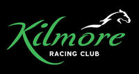 Stable Runners For Craig Widdison For Kilmore On Monday