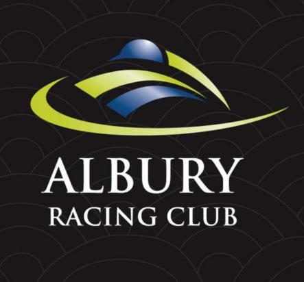 Lord Laurie To Compete At Albury Under Stacey Metcalfe
