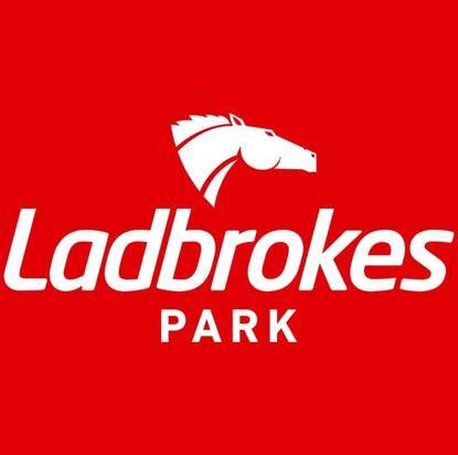 Two Stable Runners To Compete At Ladbrokes Park Lakeside