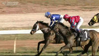 Cash Crisis Arrives In Second After The Feature At Leeton