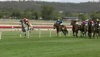 Banger Bounces Back To Form At Wagga