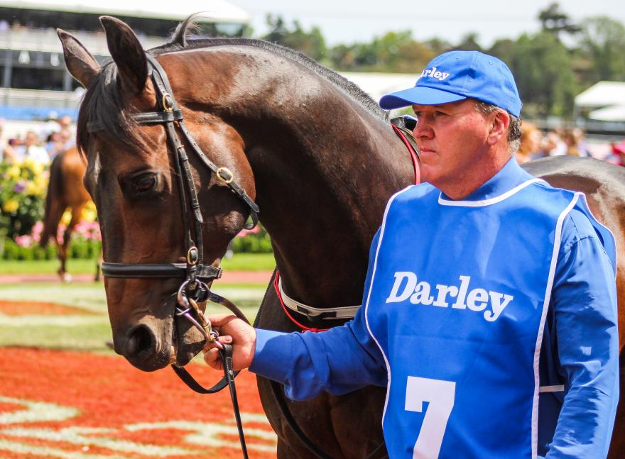 Rebel Dane to take the weight in Missile