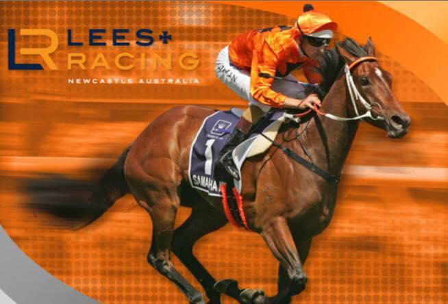 Lees Racing Newsletter - June Edition