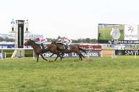Wauchope Cup Day at Port Macquarie on Sunday