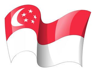 Singapore Racing News