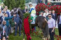Always Dreaming Kentucky Derby (G1) Winner to Continue Racing