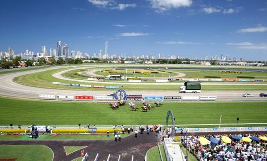 Gold Coast Raceday Focus - Preview Saturday's Meeting at Gold Coast Turf Club