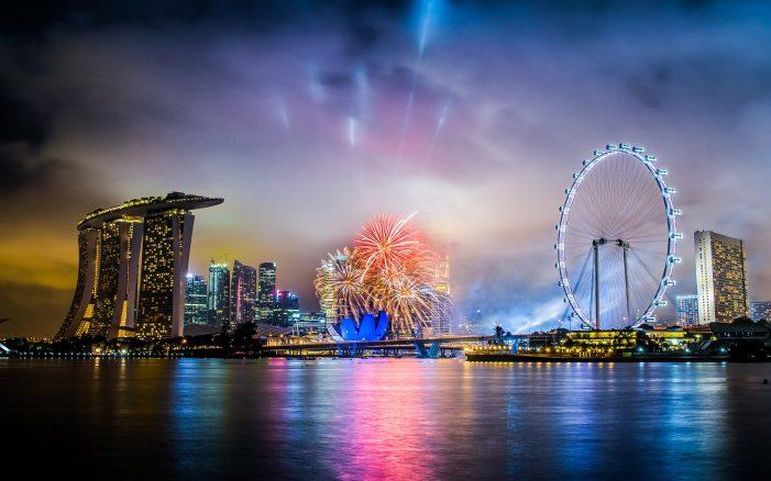 Singapore Racing: Sunday Selections Nov 26