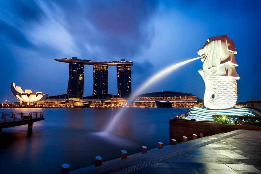 Singapore Horse Racing: Saturday Preview