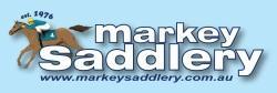 Markeysaddlery