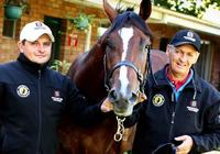 ​Team Snowden Expand To Flemington