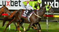 Emphatic win delays Tshahitsi's return to Tasmania