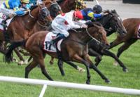 Teleplay wins MSS Security Sprint
