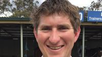 Kym Hann-trained sprinter claims Bendigo horse of the year title