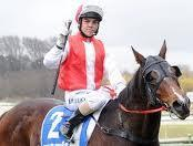 PROMISING APPRENTICE WALLACE TO JOIN STABLE