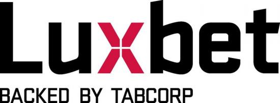 TNR ANNOUNCE PARTNERSHIP WITH LUXBET