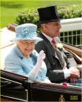 2013 LAUREL OAK ROYAL ASCOT AND SOUTH AFRICA TOURS