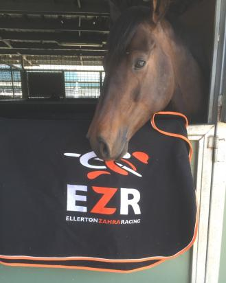 Another great season for EZR