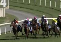 A Double at the Wednesday Canberra Meeting on 10th May