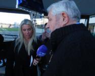 Great Start for 2017/18 Season: Two Canberra Winners