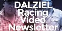 Video Newsletter - November 2017