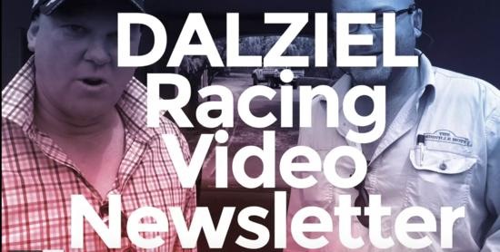 Video Newsletter - November 2017
