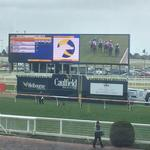 Clanbrooke Racing Handicap at Caulfield - Memsie Stakes Day