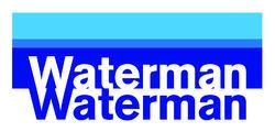 Waterman & Waterman