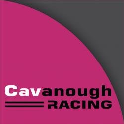 Cavanough Racing