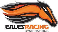 Eales Racing