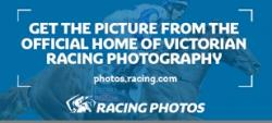 Racing Photos