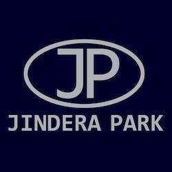 http://www.jinderapark.com.au/
