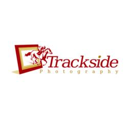 Trackside Photography