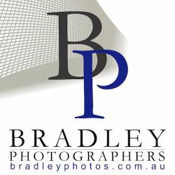 Bradley's Photography