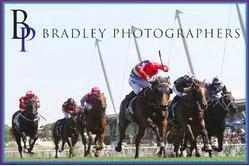 Bradley's Photographers