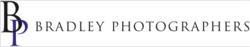 Bradley Photographers