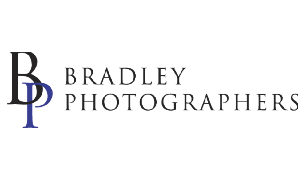 Bradley Photography