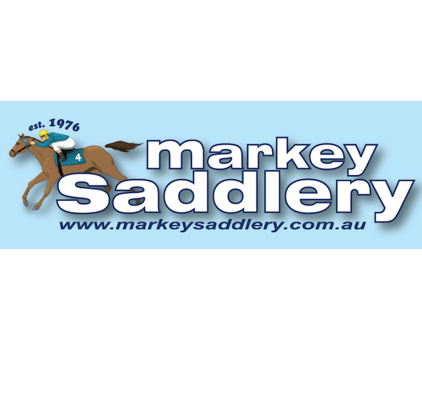 Mark Saddlery